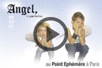 angel-point-fmr