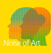 Noise of Art
