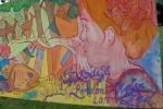londres-junior09