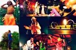 metissage-concert