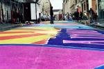 metissage-peinture-rue